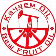 Fruit Oil - жидкости для электронных сигарет