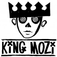 King Mozi - жидкости для электронных сигарет