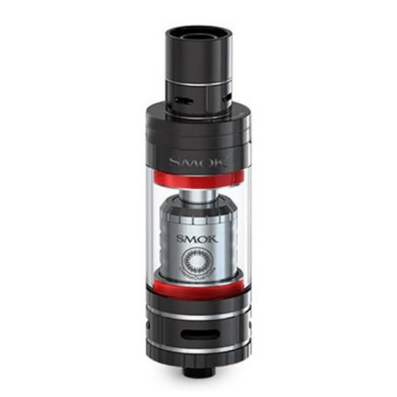Атомайзер SMOK TFV4 Mini