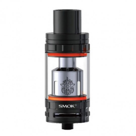 Атомайзер SMOK TFV8 Cloud Beast