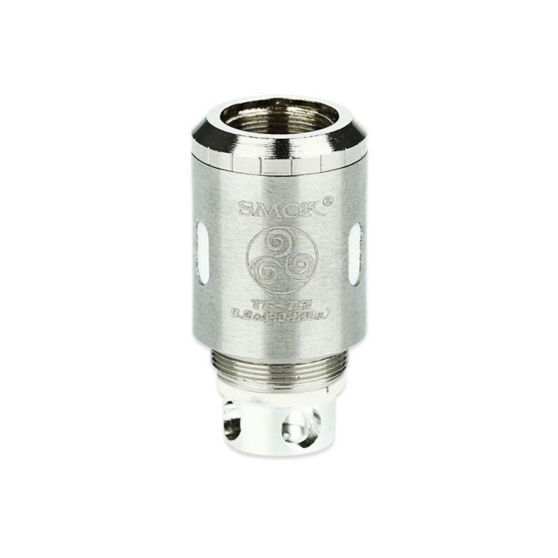 Испарители SMOK TFV4 / TFV4 MINI TF-Q4