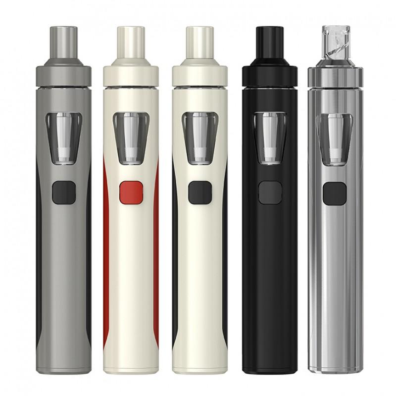 Joyetech eGo AIO – электронная сигарета