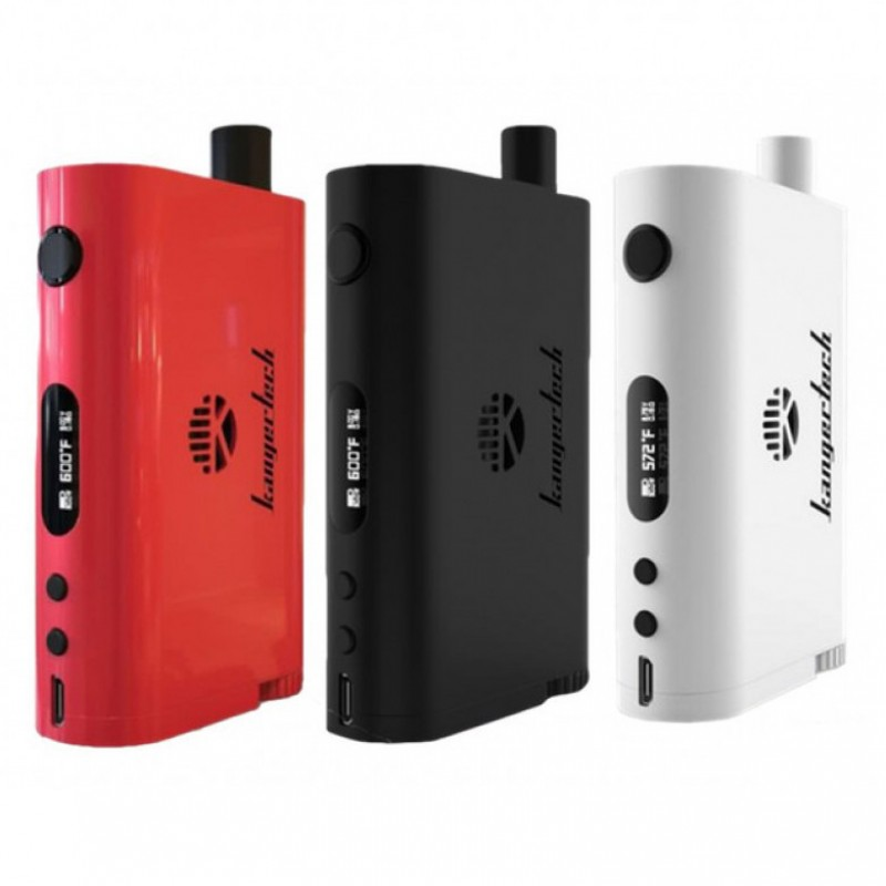 Kangertech Nebox 60W (Kanger Nebox) Starter Kit