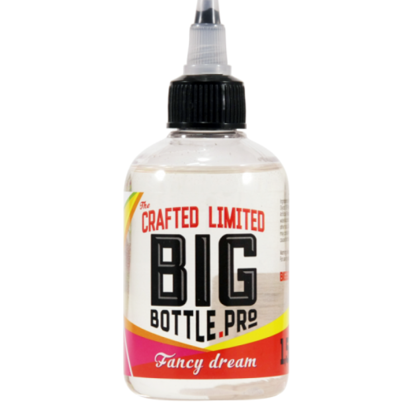 Жидкость Big Bottle PRO - Fancy Dream, 120 мл.