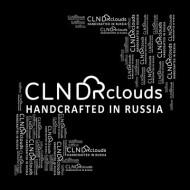 Жидкость CLNDR clouds