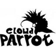 Cloud Parrot - жидкости для электронных сигарет