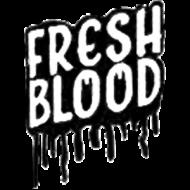 Жидкость Fresh Blood