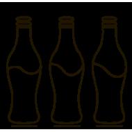 Жидкости для электронных сигарет со вкусами популярных напитков