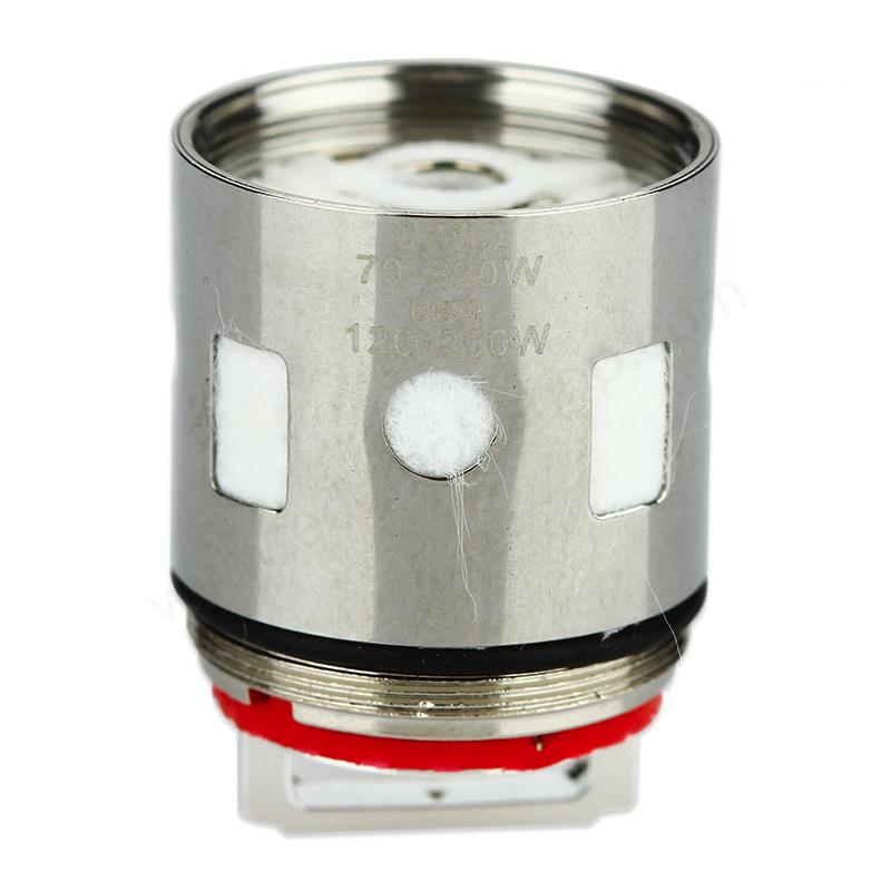 Испарители SMOK TFV12 V12-T8