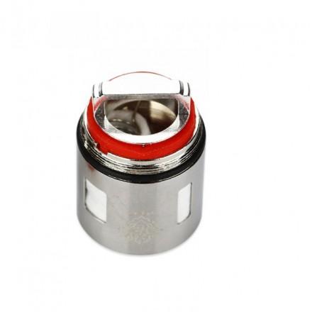 Испарители SMOK TFV12 V12-X4