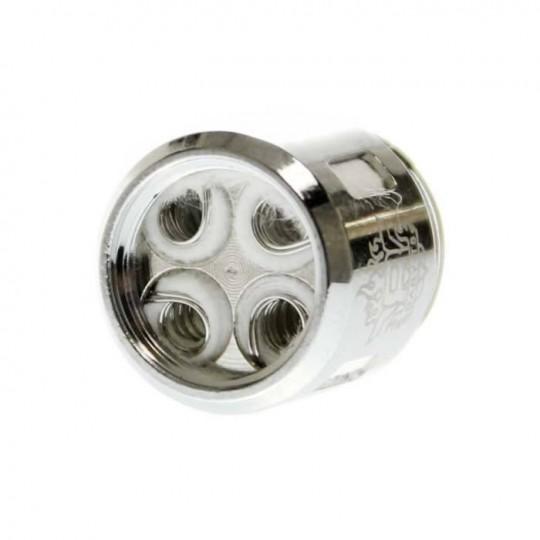 Испарители SMOK V8 Baby-T8