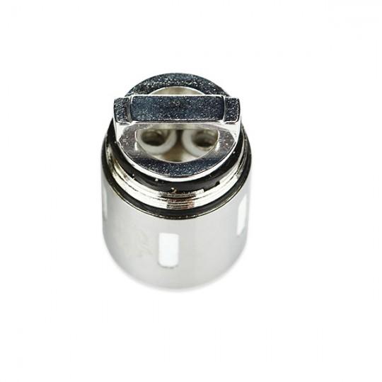 Испарители SMOK TFV8 V8-T10