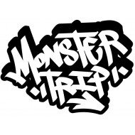 Жидкость Monster Trip