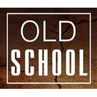 OLD SCHOOL – жидкости для электронных сигарет
