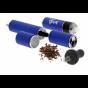 Square TVAPE – многоразовая электронная сигарета для курения табака и трав
