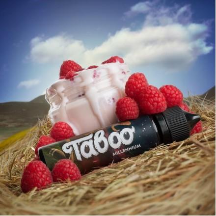 Жидкость TABOO Millennium, 60 мл.