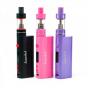 Kangertech Topbox Nano 60W – электронная сигарета