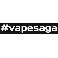 Vapesaga - жидкости для электронных сигарет
