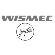Wismec - электронные сигареты