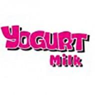 Yogurt Milk - купить жидкости для электронных сигарет