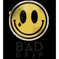 Bad Drip - жидкости для электронных сигарет