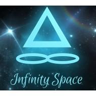 Infinity Space - жидкости для электронных сигарет