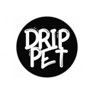 DRIP PET - жидкости для электронных сигарет