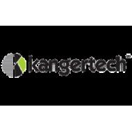 Kangertech (Кангертеч) - электронные сигареты