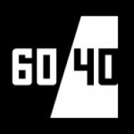 60/40 – жидкость для электронных сигарет