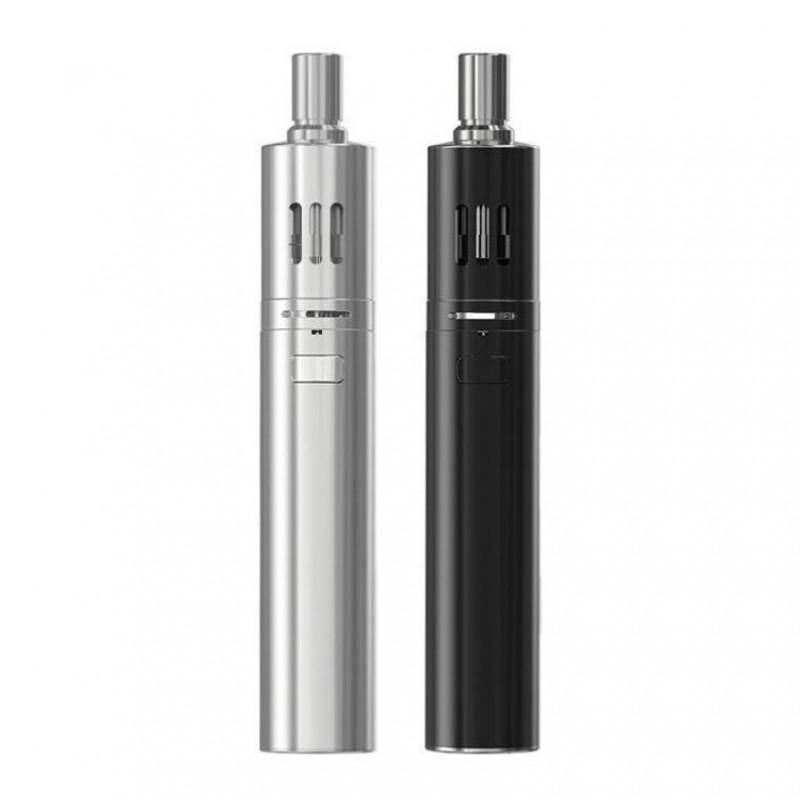 Электронные сигареты ego one купить одноразовые электронные сигареты feel