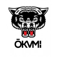 Okami - жидкости для электронных сигарет