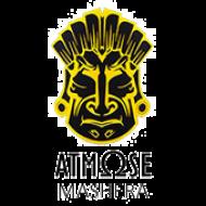 Жидкости Atmose MASHERA
