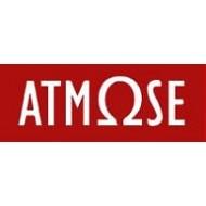 Жидкость для электронных сигарет Atmose (Атмос)