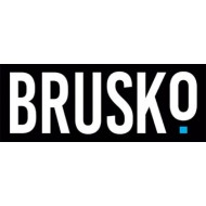 BRUSKo – жидкости для электронных сигарет