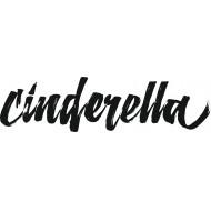 Жидкость Cinderella