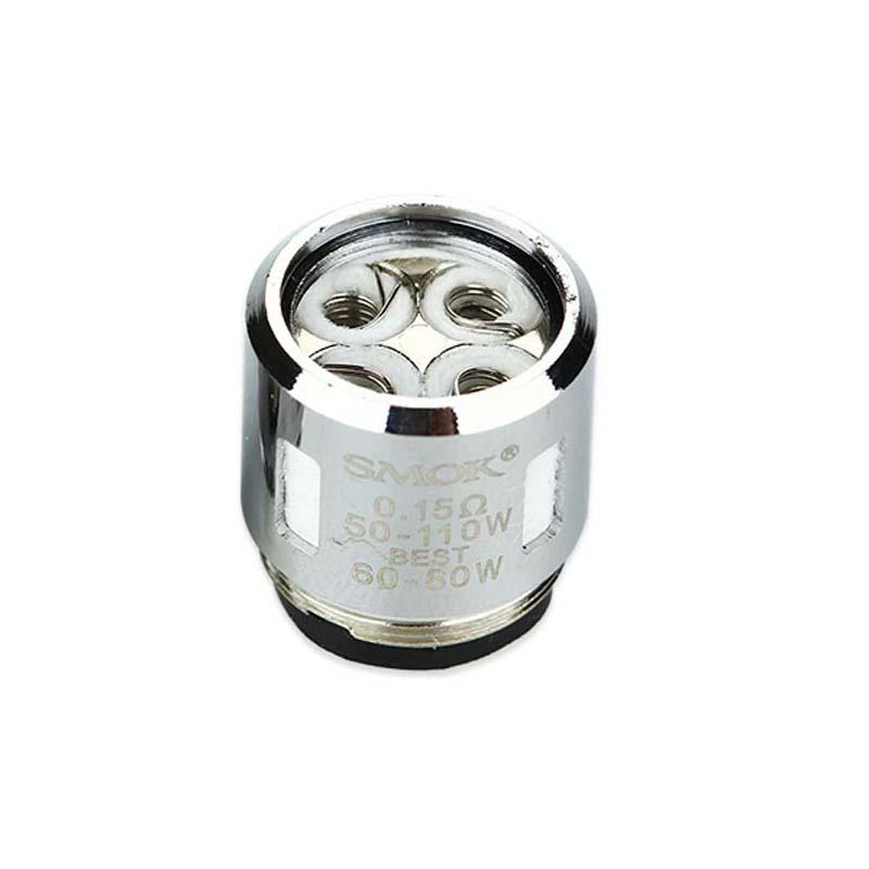 Испарители SMOK TFV8 Baby V8-T8