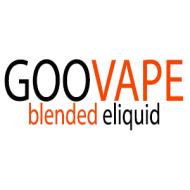 Goovape - жидкости для электронных сигарет