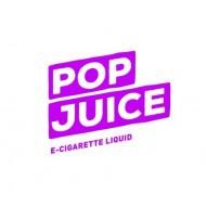 Pop Juice - жидкости для электронных сигарет
