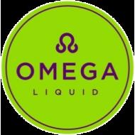 «Омега» (Жижа Омега), жидкость для электронных сигарет Omega
