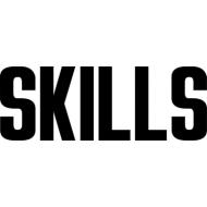 Жижа Skills