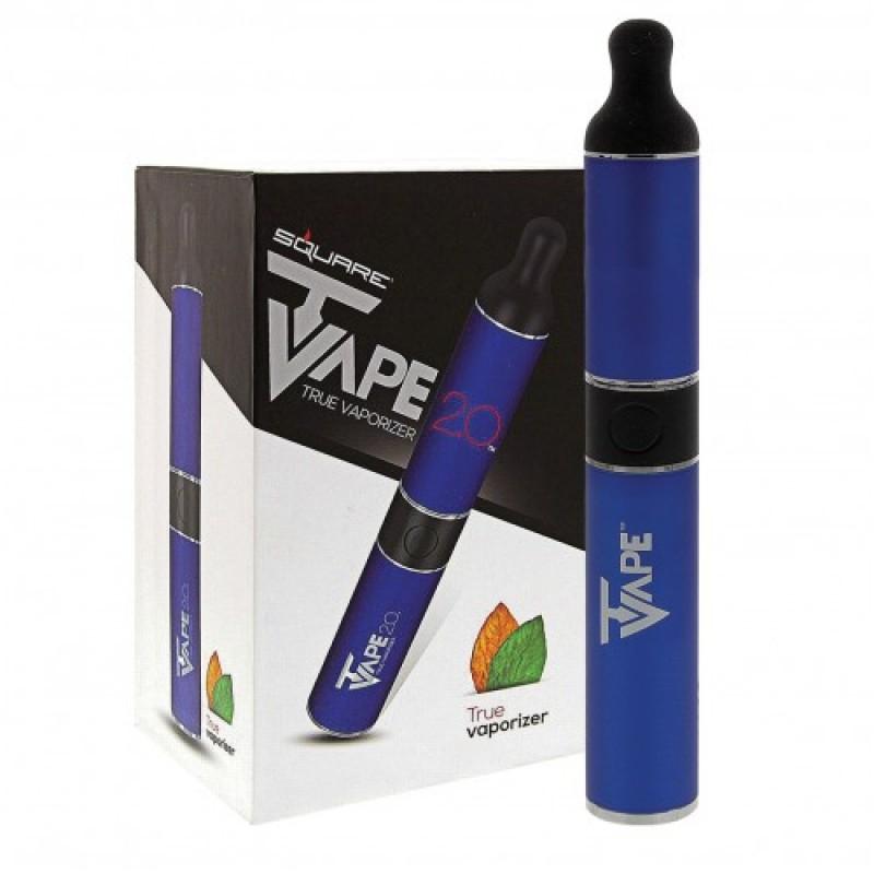 Табак для электронной сигареты купить сигареты блок купить екатеринбург