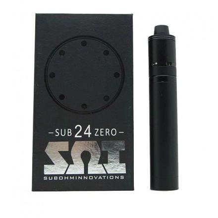 Subzero Shorty 24 Kit (мехмод с дрипкой), clone