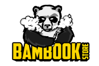 Bambook-Store