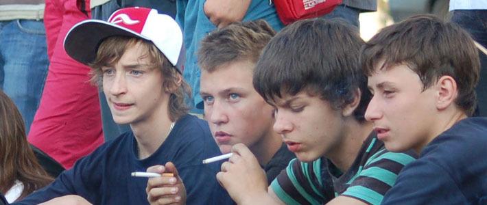 Где купить электронную сигарету школьнику купить электронную сигарету на сахалине